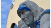 Birth anniversary Mother Teresa: Read 10 messages given by Nobel Laureate