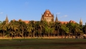 Only first wife of man entitled to lay claim on his money: Bombay HC