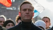 Novichok used to poison Vladimir Putin critic Alexei Navalny: Germany