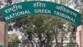 Boiler blast at Dahej: NGT junks plea seeking review of payment of compensation for displacement