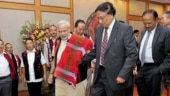 Naga sovereignty claim and 2015 deal | Explained