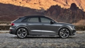 Audi India launches enhanced version of myAudi Connect app, more features on offer now
