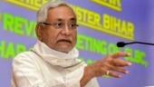 Sushant Singh Rajput death case: After Nitish Kumar recommends CBI probe, Sena says it's only politics for him