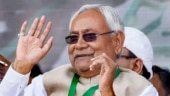 Bihar election: Supreme Court clears path for polls but Nitish, Lalu fight seat-sharing demons