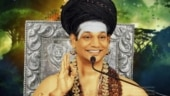 Nithyananda launches Reserve Bank of Kailasa: How a fugitive rape-accused is building his own 'nation'