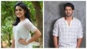 Nivetha Thomas to play crucial role in Prabhas's upcoming film with Nag Ashwin?