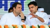 All's well that ends well: Congress says Rajasthan crisis a closed chapter