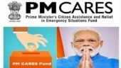 PM Cares vs PMNRF: What is the fuss about?
