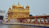 1 arrested for organising prayer at Golden Temple for Referendum 2020