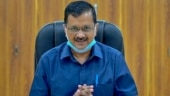 Arvind Kejriwal requests Centre to re-open Delhi Metro on trial as 'coronavirus situation is under control'
