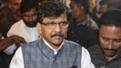 Sanjay Raut takes dig at Centre with Russian coronavirus vaccine example