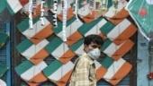 Coronavirus: Delhi govt to keep Independence Day celebrations low-key affair