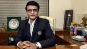 IPL 2020: Vivo exit a 'blip' and not 'financial crisis', says BCCI president Sourav Ganguly