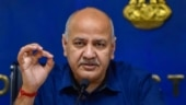 Postpone or find an alternative way to conduct JEE Main, NEET: Manish Sisodia to Centre