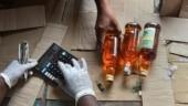 Unlock 4 in Karnataka: Pubs, bars to reopen, serve liquor from Sept 1