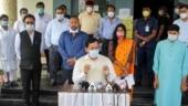3 more Assam MLAs test positive for coronavirus, total 16 members infected so far