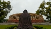 Staggered seating, different timings, no breaks: Parliament monsoon session likely from Sept 14 to Oct 1