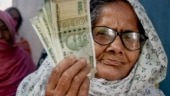 Bank, postal employees to deliver cash at homes of elderly, differently abled persons in Odisha