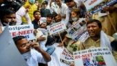 Row over NEET, JEE exams intensifies: Everything that has happened so far