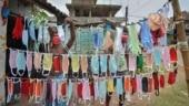 Bihar corona scam: Corrupt babus, panchayat heads pocket mask funds