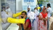 Coronavirus infection surge not so worrying if serious cases, deaths are low: Experts