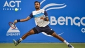 Prague Open: Sumit Nagal through to quarters, likely to meet Stan Wawrinka next