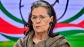 Kamal Nath, Digvijaya Singh express faith in Sonia Gandhi's leadership