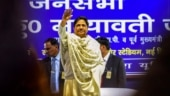How its politics of defection might cost BSP the status of national party