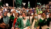 Why Pakistan celebrates Independence Day on August 14 a day before India does