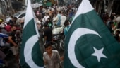 Indian agencies call out Pakistan's bluff on Dawood, to take up matter in FATF meet
