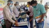 Centre mulling over single voter list for Lok Sabha, assembly and local body elections