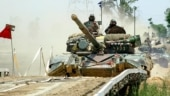 India won't participate in Russian defence exercise as China, Pakistan also likely to take part