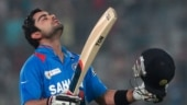 Virat Kohli's 183 vs Pakistan in 2012 Asia Cup one of his greatest innings: Gautam Gambhir