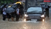 Monsoon car care guide: How to take care of your car this monsoon season