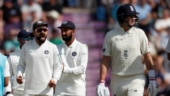 India's tour of Australia to be followed with home series vs England and IPL 2021: Sourav Ganguly