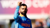 12 years of Virat Kohli: Batting stalwart already, India captain looks to lead team to world titles