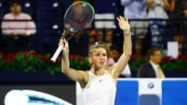 I will decide after WTA Tour event in Prague: Simona Halep on US Open 2020 participation