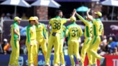 Most incompetent administration: Broadcaster slams Cricket Australia over BBL deal