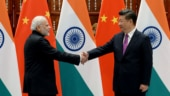 Mood of the Nation Poll: 59% say India should go to war with China over border dispute