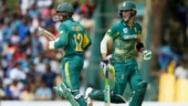 Rescheduled IPL 2020 forces South Africa to indefinitely postpone West Indies tour