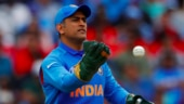 MS Dhoni came, played and conquered: Wasim Akram, Shoaib Akhtar hail former India captain