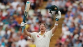 A day that I will never forget: Steve Smith reminisces his Test comeback vs England in Ashes 2019