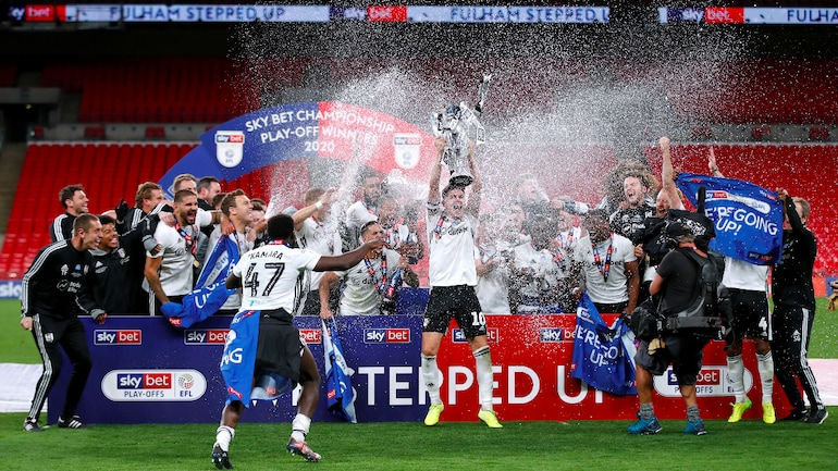 Championship playoff final: Joe Bryan extra-time brace helps ...