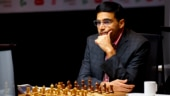 India, Russia joint-winners of Online Chess Olympiad after loss of internet in final