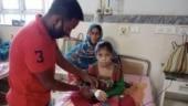 Rakshabandhan miracle: Stranger donates blood, saves 11-year-old's life in Bengal