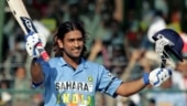 MS Dhoni was mentally strong and a smart guy: Ex-India selector Kiran More on early impressions of Ranchi hero