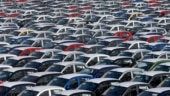 India urges auto companies to cut royalties to foreign parents- sources