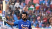 I expect Rohit Sharma to win 2023 World Cup for India: Childhood coach Dinesh Lad