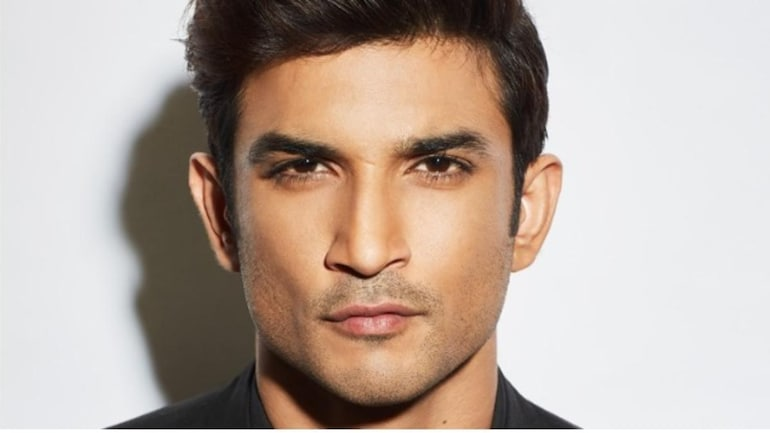 Sushant Singh Rajput death case is currently being investigated by the CBI.
