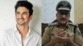 Bihar DGP on Sushant Singh Rajput death case: Rhea Chakraborty missing, how will we probe?